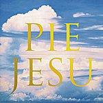 Sarah Brightman Pie Jesu