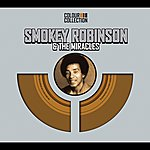 Smokey Robinson & The Miracles Colour Collection (International Version)