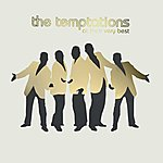 The Temptations At Their Very Best