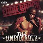 Eddie Brock The Unboxable