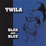 Twila Blak & Bluz II