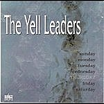 The Yell Leaders Thursday