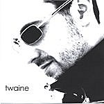 Twaine Love For Sale (Cd-R)