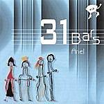 Ariel 31 Bars