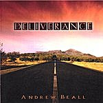Andrew Beall Deliverance