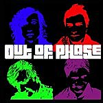 Out Of Phase Crutch