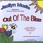Jacilyn Music Out Of The Blue