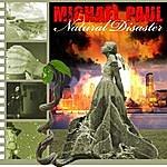 Michael Paul Natural Disaster