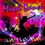 DJ Brian Much Dance