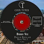 Bobby Vee Bobby Vee - Days Of Rock And Roll Vol. 1