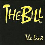 Bill The Biut