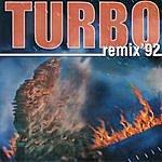 Turbo Remix 92