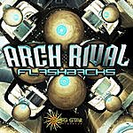 Arch Rival Flashbacks - Single