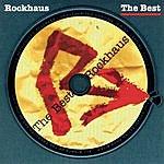 Rockhaus Das Beste