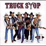 Truck Stop No. 1