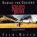 Hubert Von Goisern O.S.T. - Schlafes Bruder