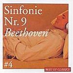 David Zinman Best Of Classics 4: Beethoven Sinfonie 9