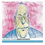Roberto Goyeneche Roberto Goyeneche - Rca Victor 100 Años