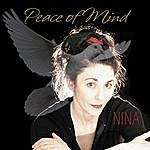 Nina Peace Of Mind