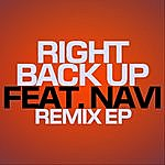 SGX Right Back Up (Feat. Navi)