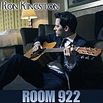 Ron Kingston Room 922