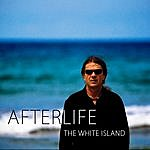 Afterlife The White Island