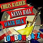 Chris Barber London Jazz