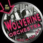 Wolverine Jazz In The 20's