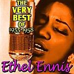 Ethel Ennis The Very Best Of 1955-1958