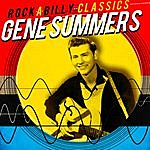 Gene Summers Rockabilly Classics