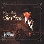 Nick L. Bagg The Classic