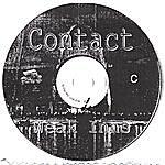 Contact Weak Inns
