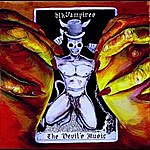Blkvampires The Devil's Music