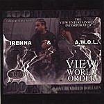 Awol View World Order