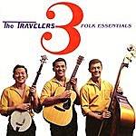 The Travelers 3 Folk Essentials