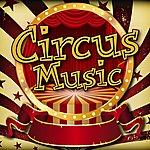 Big Top Circus Music