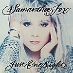 Samantha Fox Just One Night
