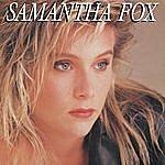 Samantha Fox Samantha Fox