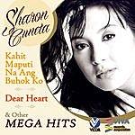 Sharon Cuneta Kahit Maputi Na Ang Buhok Ko, Dear Heart And Other Mega Hits
