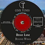 Denny Laine Denny Laine - Beyond Wings