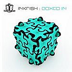 Inkfish Boxed In