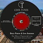 Dolly Parton The Dolly Parton & Lynn Anderson Collection