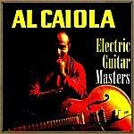 Al Caiola Electric Guitar Masters