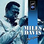 Miles Davis Bags' Groove