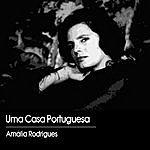 Amália Rodrigues Uma Casa Portuguesa