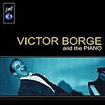 Victor Borge Victor Borge And The Piano