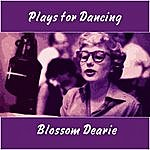 Blossom Dearie Plays For Dancing