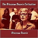 Blossom Dearie The Blossom Dearie Collection
