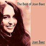 Joan Baez The Best Of Joan Baez