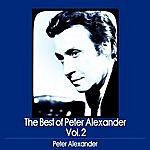 Peter Alexander The Best Of Peter Alexander, Vol. 2